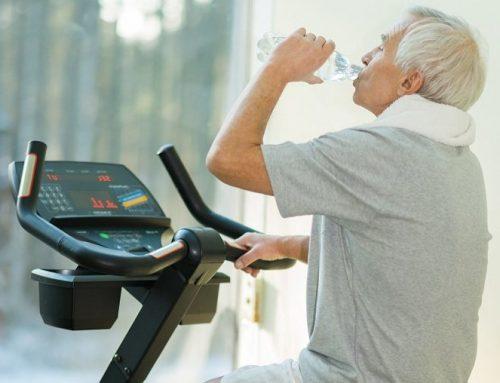 Retrasar el envejecimiento ya no es una cuestión de edad