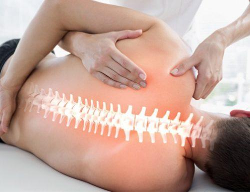 Tratamientos de Fisioterapia para Todos, ¿Sí o No?