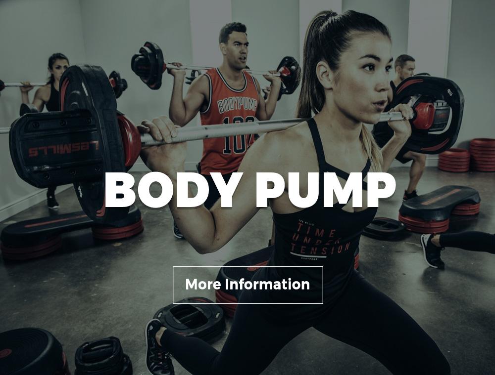 قیمت بهترین ست وزنه بادی پامپ درجه 1 body pump weight set