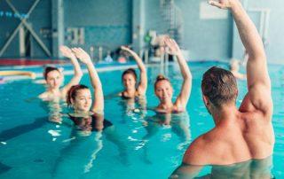 aquawellness